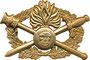 Жандармерия. Специалист по вооружению(золотой). ЦЕНА 580 руб.