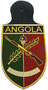 Ангола. Военная школа. ЦЕНА 550 руб.