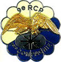 1-я рота 9-го парашютного полка. ЦЕНА 530 руб.