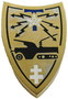 84-я рота связи 2-ой танковой дивизии. ЦЕНА 500 руб.