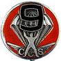 9-ый парашютный полк, комендантская рота. ЦЕНА 480 руб.
