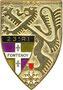23-ий пехотный полк. Сформирован в 1656 году. ЦЕНА 500 руб.