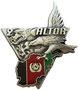 2-ой парашютный полк. Операция в Афганистане. ЦЕНА 1600 руб.