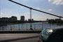 Pont du Port de l'Anglais I, Paris Vitry