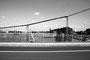 Pont du Port de l'Anglais II, Paris Vitry