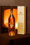 Maxime trijol Grande Champagne VSOP