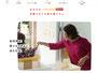 旬香周島おきなわ「五感でめぐる食の島」人物風景コラム用写真撮影 http://cp.okinawastory.jp/top/tokushu/p-136/