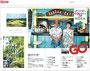 沖縄市観光ガイドブック「沖縄市GO」沖縄市観光ポータルサイトKOZA WEB http://kozaweb.jp/cms/book/0096/html5.html#page=1