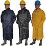 Industrial Rainwear