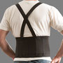 Back/Waist Support Belt