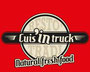 Cuis'In Truck