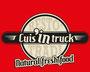 Cuis In Truck