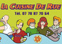 La Cuisine de Rue