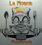 Le Moana