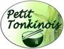 Petit Tonkinois
