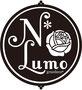 N*Lumo様