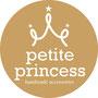 petite princess様