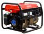 ELMAG Benzin Stromerzeuger