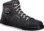 S3 Sicherheitsschuh Sneaker Stiefel SAXO LEMAITRE