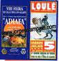 Feira de Caça e Pesca do Algarve 2003
