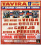 Tavira 17 Junho 2000