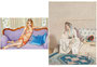 18-Liotard en Carin Backoff