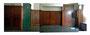 15-Pompen en Verlouw, fden Bosch
