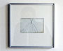 1996-Jurk in Glas