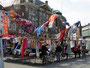14-Den Bosch, stoffenmarkt
