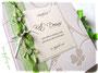 2 in 1 Fotoalbum und Gästebuch zur Hochzeit für Bild und Text dank Fotoalbum-Buchblock - Angefertigt nach den Wünschen von ڿڰ✿ J.S.   VIELEN DANK!
