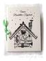 Baustellentagebuch individuelles Layout Buch selbst gestalten