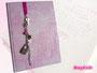 Poesiealbum / Freundschaftsbuch