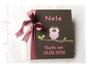 Foto-Gästebuch in Ihren gewünschten Farben, Symbolen und Buchschmuck.