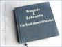 Buchherstellung nach Wunsch ڿڰ✿ VIELEN DANK an C.G. aus W.