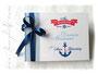 Foto Gästebuch zum Geburtstag Junge