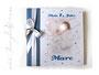 Fotoalbum Mein 1. Jahr mit eigenem Foto auf dem Cover