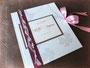 Gästebuch mit Gästefragen - Frei gestaltbar in jedem Detail.