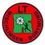 LT Wischlingen