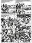 Lanciostory 48. # 06.12.76 / Le colt ne tire plus (Le colt non sparano più), planche 5
