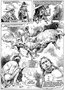 Lanciostory 50. # 17.12.79 / Takuat, (+ Ambrosio), planche 4