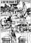 Lanciostory 48. # 06.12.76 / Le colt ne tire plus (Le colt non sparano più), planche 1