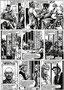 Lanciostory 09. # 07.03.77 / La dernière bataille (L'ultima battaglia), planche 8