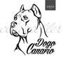Dogo Carnario