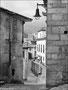 Lastres / Asturias