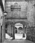 Universität Salamanca