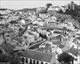 Setenil de las Bodegas (Prov. Cádiz)