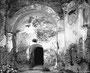 Ruine Kartäuserkloster Sierra Morena (Prov. Sevilla)
