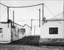 La Caleta de Famara, 1991