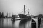 Hamburg - Harburg - Hafen