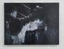 """1936"",  oil on canvas;  90,0 x 70,0 cm; 2014"